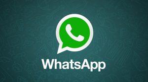 Whatsapp Kullanıcıları Alternatife Yöneliyor!