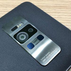 Asus Zenfone AR Tanıtıldı