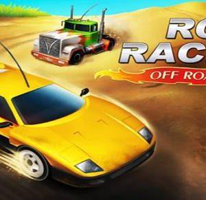 En İyi Araba Yarışı Oyunları Pc