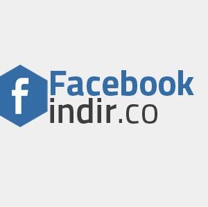 Facebook Nasıl Yüklenir?