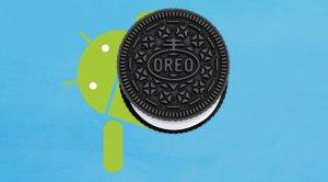 Android 8.0 Oreo Adıyla Geliyor!