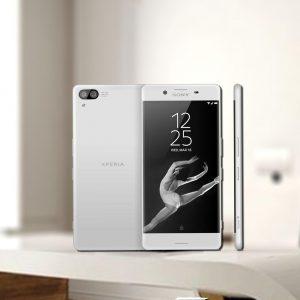 Sony Xperia XZ Premium Sızdırıldı