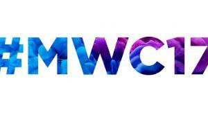MWC 2017'de Tanıtılacak Telefonlar Ve Yenilikler!