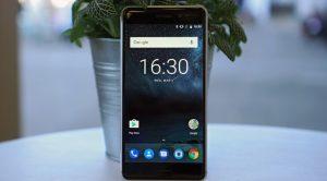 Nokia 6 Yok Satıyor!