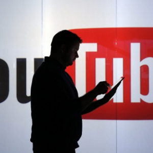 Firmalar YouTube'u Tek Tek Terk Ediyor!