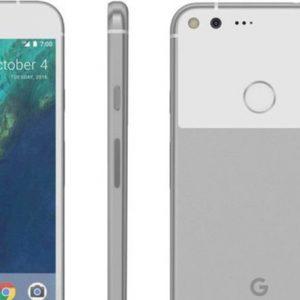 Google, Piyasadaki En Güvenli Android Telefonları Açıkladı