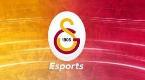 Galatasaray Espor Şampiyonluk Ligi'ne Veda Etti