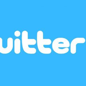 Twitter Paralı Döneme Geçiyor!