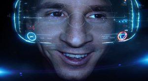 En Güzel VR Oyunları