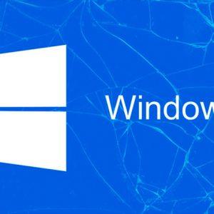 Windows Güncellemelerini Elle Yapmayın!