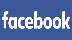 Facebook'la Hızlı Haberleşmeyi Deneyimleyin! ve ücretsiz indirin.