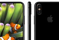 iPhone 8 Sınırlı Sayıda Satışa Çıkacak!