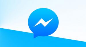 Messenger Uygulaması ile Ücretsiz Mesajlaşma