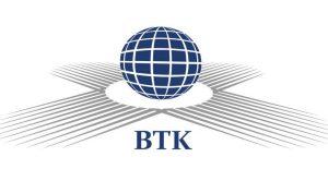 BTK, Yurtdışından Getirilen Ürünler Hakkında Açıklama Yaptı!