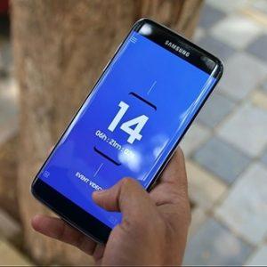 Galaxy S8'in Satış Rakamları Açıklandı!