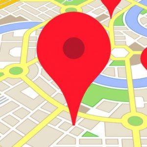 Google Maps'e Müthiş Bir Yenilik Geliyor!