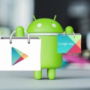 Rootlu Cihazlara Google Play Engeli!