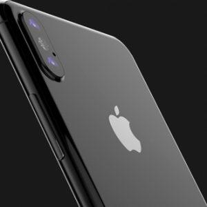 iPhone 8 İle İlgili Son Gelişmeler!
