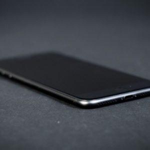 iPhone 9'dan İlk Bilgiler Geldi!