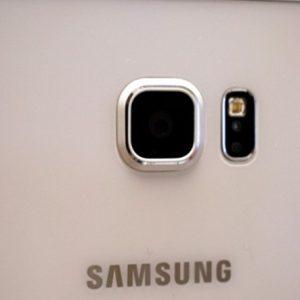 Samsung Electronics, Dünyadaki En Yüksek İşletme Karını Elde Ediyor!