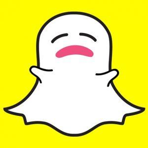 Snapchat Hisselerinde Büyük Bir Düşüş Meydana Geldi!