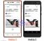 Fiyat Performans Canavarı Nokia 2 Sızdırıldı!