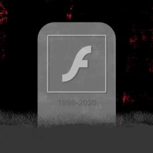 Flash Player Faaliyetlerine Son Veriliyor!