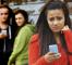 Sosyal Medya Gençleri Nasıl Etkiliyor?