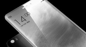 Xiaomi Telefonlar Artık Samsung'a Emanet!