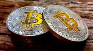Birkaç Hafta Önce Bölünen Bitcoin, Tekrar Bölünüyor!