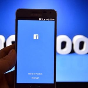 Facebook Görüntülü Konuşma Sektörüne Giriyor