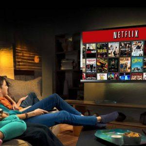 Netflix, İçerik Üreticilerini Zengin Edecek!