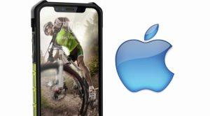 iPhone 8 Bulmak Şans İşi Olabilir!