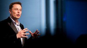Elon Musk Olmak Nasıl Bir Duygu?