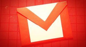 Gmail İçin Önemli Yenilik!