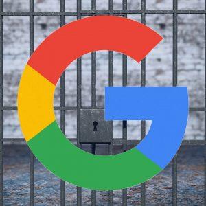 Google'ın Sinir Bozucu Reklamlara Karşı Savaşı