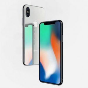 Apple, 2020'de Çıkacak Katlanabilir iPhone için LG Display ile Çalışacak!