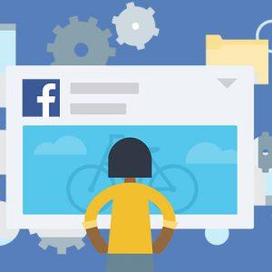 Facebook Sahte Hesaplara Savaş Açıyor!