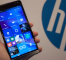 HP, Windows Phone Telefon Üretimini Durdurdu!