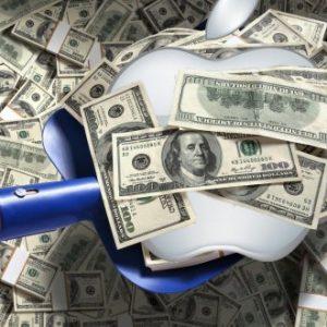 Apple, Kasasındaki 269 Milyar Dolar İle Neler Yapabilir?