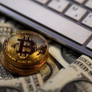 Türkiye'de İlk Kez Bitcoin Soygunu Gerçekleşti!