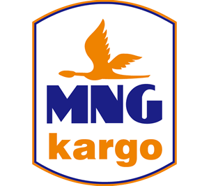 MNG Kargonun Teslim Etmediği Kargo