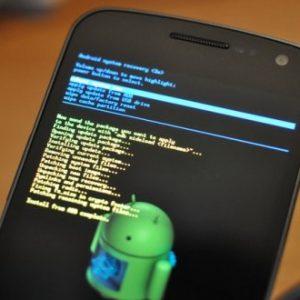 Android İçin Yeni ve Tehlikeli APK Açığı!