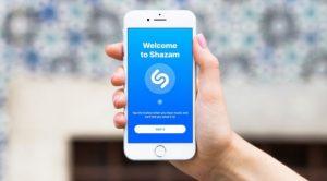 Apple Tarafından Shazam Alımı Resmen Onaylandı!