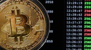 Bitcoin Vergilendirilecek Mi?