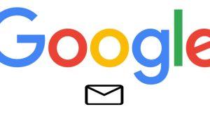 Google'dan Subliminal Mesaj Var!