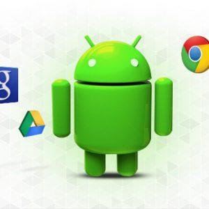 Türkiye, Google'a Yaptırım Uygulayabilir!