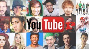 Youtuber nedir? Youtuber nasıl olunur?