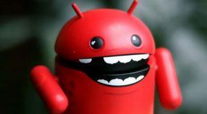 Google Play'de Cinsel İçerik Skandalı!