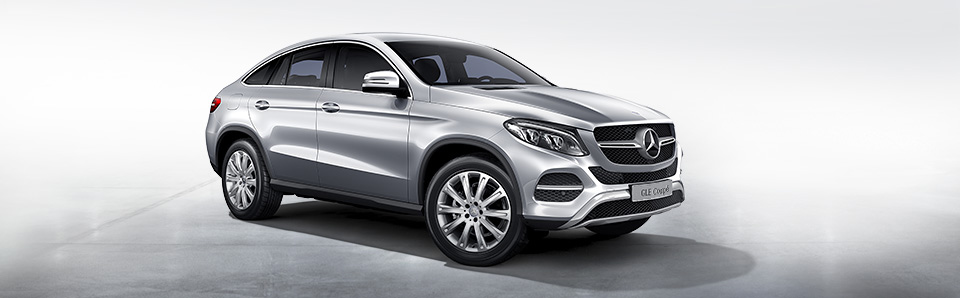 mercedes-benz-gle-c292_core_navigation_flyout_960x298__12-2014